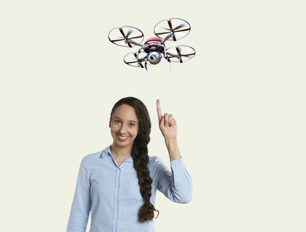 Best Drone Affiliate Programs
